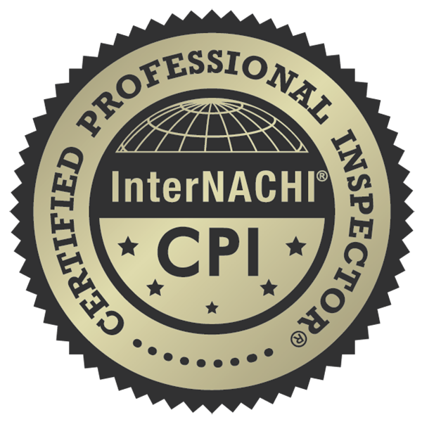 CPI logo graphic