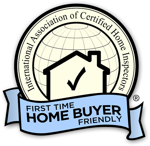 First Time Home Buyer Friendly Graphic